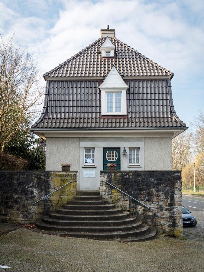 essen_margarethenhoehe_brueckenkopfmuseum_aussen_MG_8733